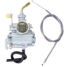 Carburetor Brands Reviews - Online Shopping Carburetor