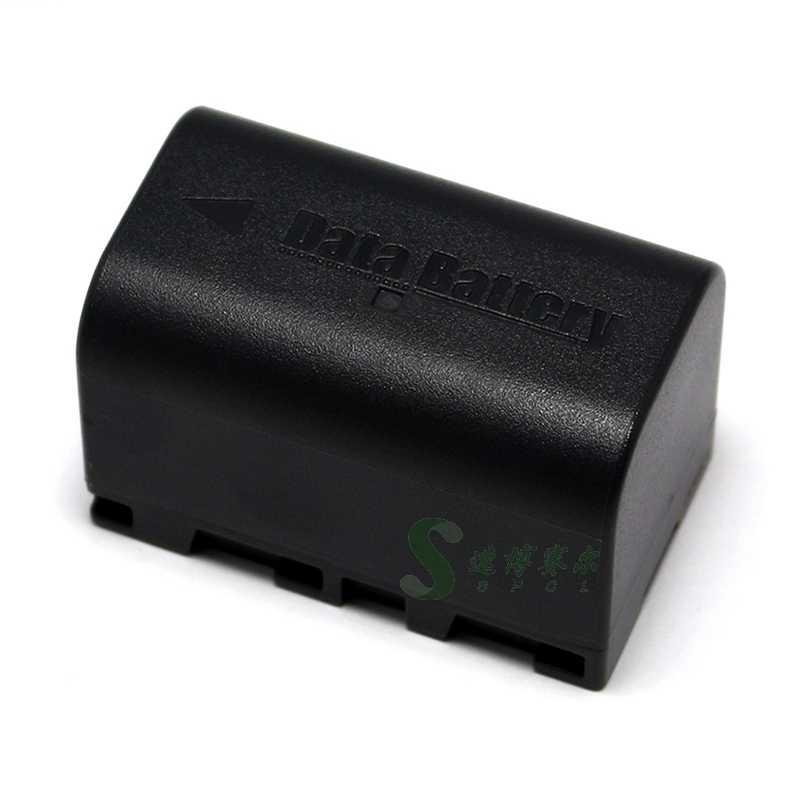 Bateria para JVC gz-mg155 gz-hd7 gc-px100 gz-mg230 gr-d796 gr-da20 gz-mg275 1600mah