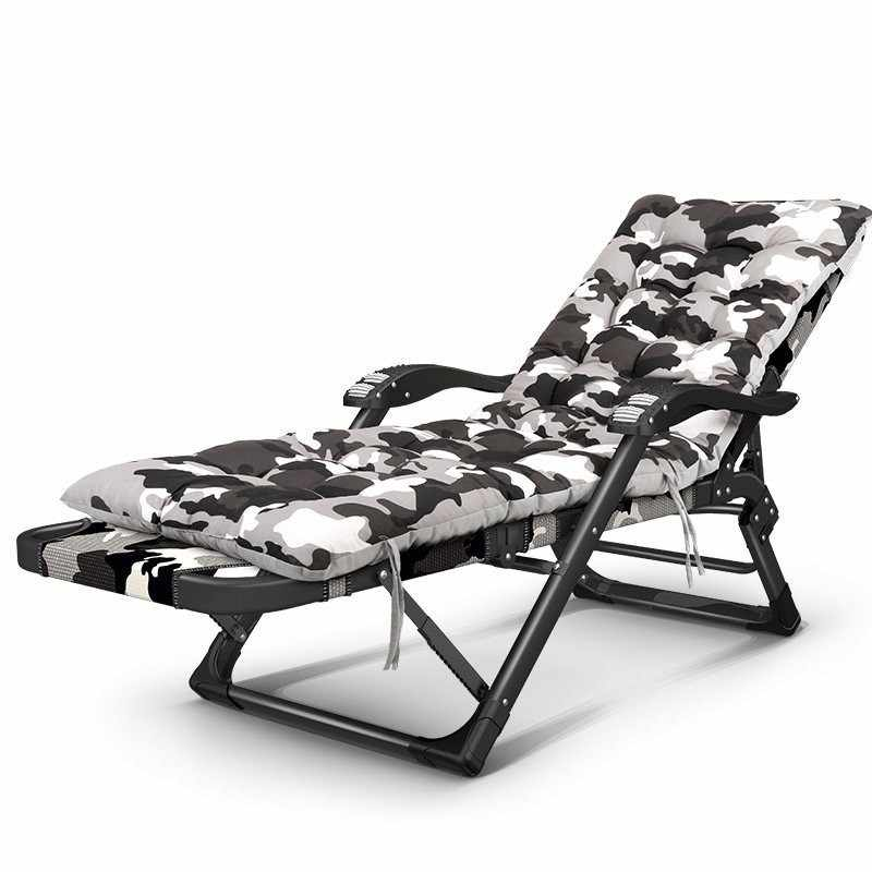 Tuinmeubelen Longue Cama Кемпинг Bain Soleil мобильный стул Салон де Жардин освещенная складная кровать уличная мебель шезлонг