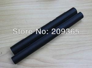 Image 3 - Black Laptop Battery For Lenovo IdeaPad S10 2C S10 3C S10 2 20027 2957 55Y9382 57Y6273 57Y6275 L09C3B11 L09S3B11 L09S6Y11 LO9C31