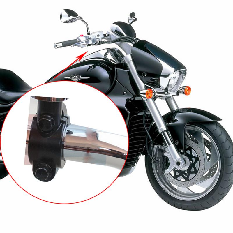 10mm 8mm Motorcycle Electric Bike Rear View Mirror Fixed Holder Side Mirrors Accessories Frames Fittings Car Accessories
