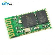 DIYmall 2.4G GHz  Serial Port Bluetooth Module HC-05 Master Slave For GPS Receiver MCU