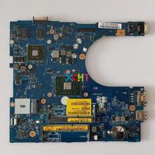CN-0VJRMW 0VJRMW VJRMW AAL12 LA-C142P w A4-7210 CPU for Dell Inspiron 5555 5455 NoteBook PC Laptop Motherboard Tested