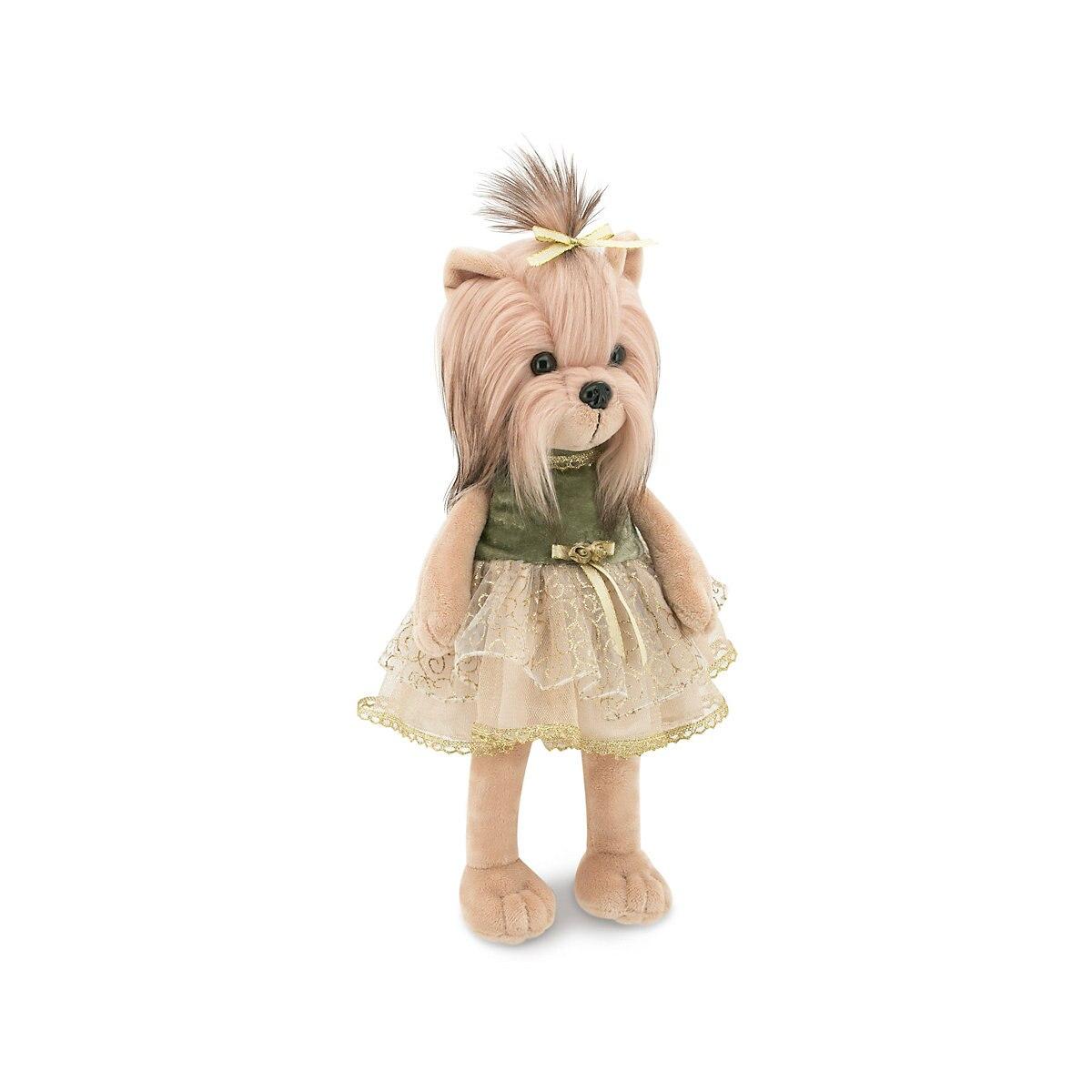 ORANGE TOYS Stuffed & Plush Animals 8316939 Soft Toy Friend Animal Girl Boy Play Game Girls Boys MTpromo