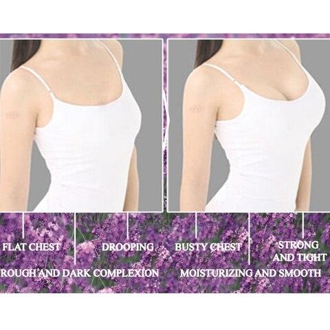 Meiyanqiong Breast Enhancement Essential Oils Breast Augmentation Promote Breast Growth Cream Chest Enlarge Karachi