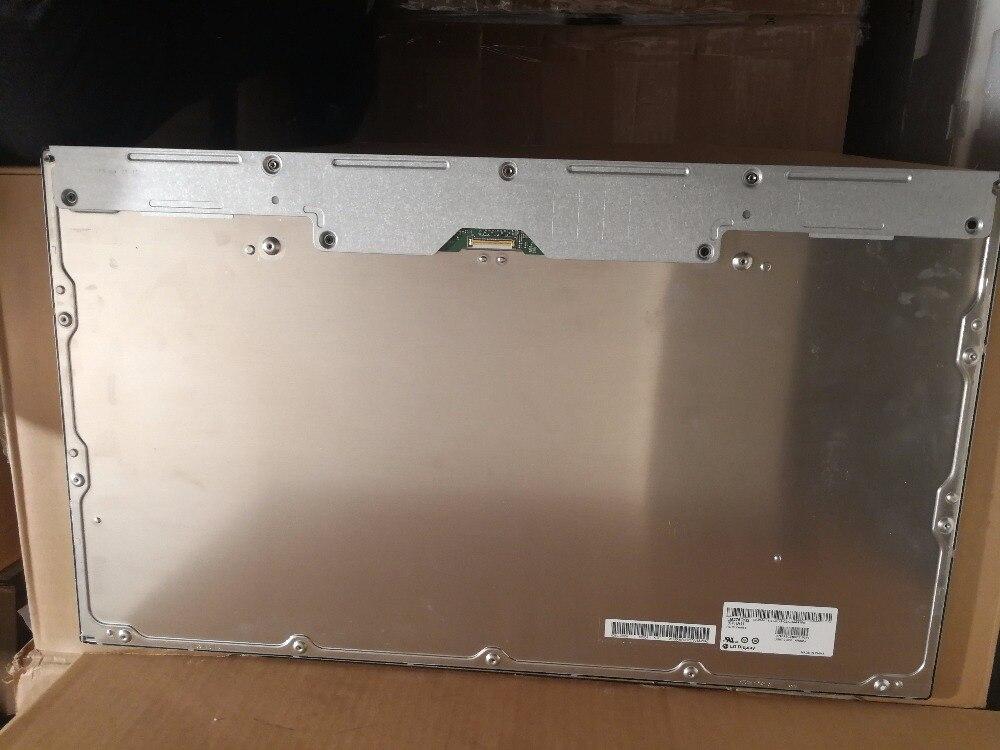 Original LCD Screen LM270QQ2 SPA1 SPA3  LM270QQ2-SPA1 SP A1  For LG Ultrafine 5k  27MD5KA