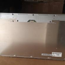 Original LCD screen LM270QQ2 SPA1 SPA3 LM270QQ2-SPA1 SP A1 For LG Ultrafine 5k 2