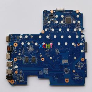Image 2 - 839504 001 839504 601 w i3 5005U CPU 6050A2730001 MB A01 R5/M330 2G para HP 240 246 G4 laptop PC Motherboard Mainboard