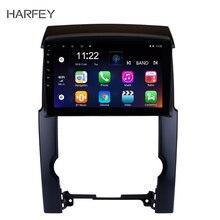 Harfey Android 7,1/8,1 10,1 «сенсорный экран автомобиля радио для 2009 2010 2011 2012 KIA Sorento 2Din мультимедийный плеер головное устройство Wi Fi 3g