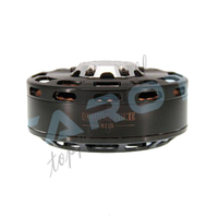 Tarot TL81P15 8115 100KV Brushless Motors Multiaxial Light Weight Motor for 24 32 Propeller DIY Quadcopter Multicopter