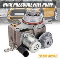 13517573436 высокое Давление топливный насос 12,6x9,4x10 см для BMW Mini Cooper S с турбонаддувом R55 R56 R57 R58 R59 Авто Запчасти для авто