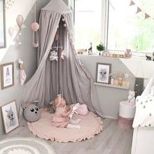 Украшение для детской комнаты, кружевной однотонный коврик для ползания, одеяло с кружевной отделкой, коврик для ползания, детский игровой коврик, креативное игровое одеяло