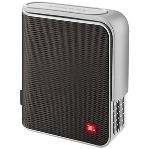 Image 3 - Viewsonic は M1 + ポータブル dlp ミニプロジェクターバッテリー jbl スピーカー 250 ansi ルーメン 3D hdmi アンドロイド wifi 画面ミラーリング bluetooth 16 ギガバイト
