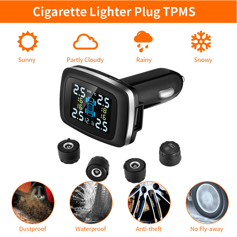 top 10 tpms obd ideas and get free shipping - l7iia4kc