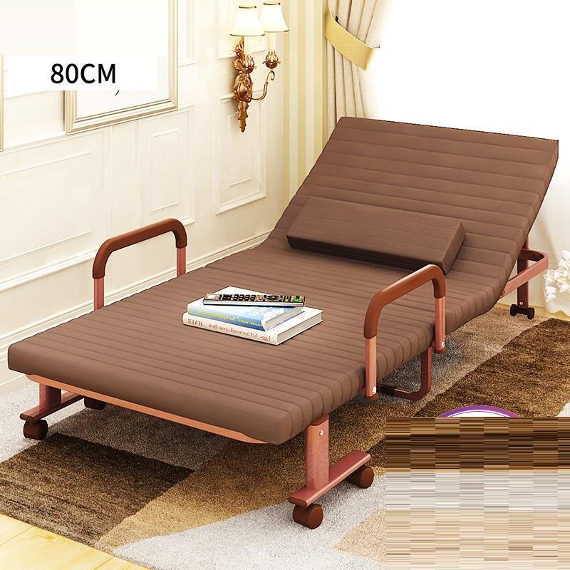 Infantil Yatak Home Quarto Bett Mobili Per La Casa Single Letto Ranza bedroom Furniture De Dormitorio Cama Mueble Folding Bed in Beds from Furniture