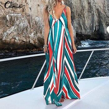 5d599e490a1 Product Offer. Женское платье в богемном стиле