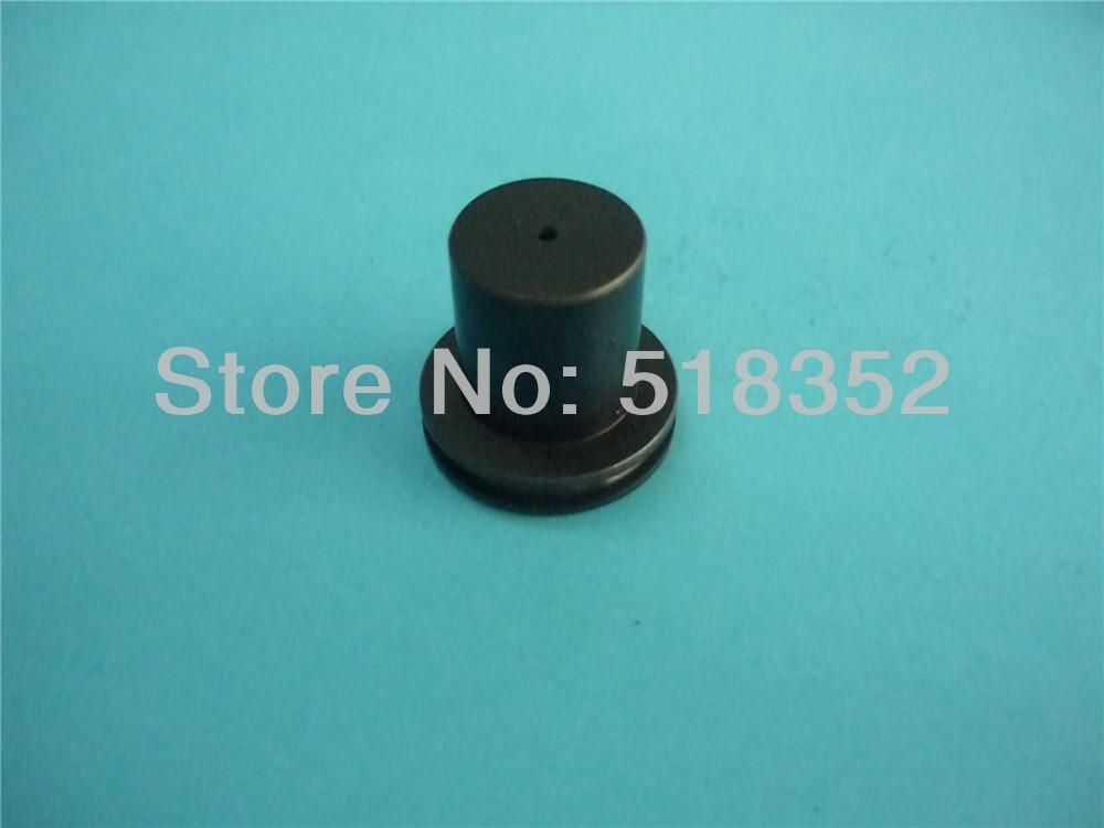 X054D826H06/ X058D054H08/ X054D826H02 Mitsubishi M129 Subsidiary Jet Nozzle in Ceramic Dia.0.5mm/ 0.7mm/ 1.0mm/ 1.5mmX054D826H06/ X058D054H08/ X054D826H02 Mitsubishi M129 Subsidiary Jet Nozzle in Ceramic Dia.0.5mm/ 0.7mm/ 1.0mm/ 1.5mm
