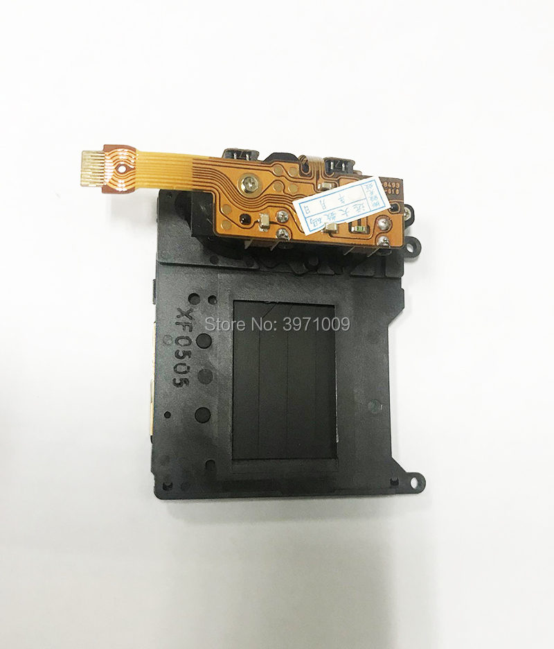 Original USA US Version Mainboard PCB Board Motherboard Replacement Parts For Nintendo New 3DS XL 3DSXL