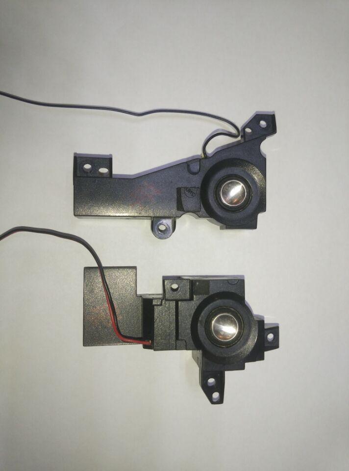 Internal Speaker For Toshiba Satellite A200 A215 A205 Blue Board Left And Right Speaker Set PK230007E00 PK230007F00.