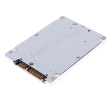 "Dovewill SSD do 2.5 ""adapter sata z etui na 2012 MacBook Pro Retina A1425 A1398(China)"
