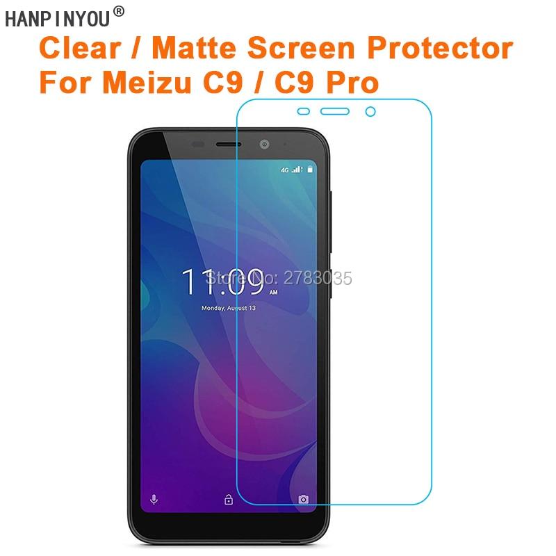 For Meizu C9 / C9 Pro 5.45
