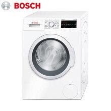 Стиральная машина Bosch Serie|6 WAT20441OE