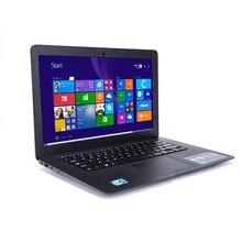 14-дюймовый ноутбук 8 Гб Оперативная память 1 ТБ/750 Гб HDD Windows 10 быстрый процессор Intel 4 Core Бизнес школьная арабский AZERTY Пособия по немецкому языку испанским и русским языками