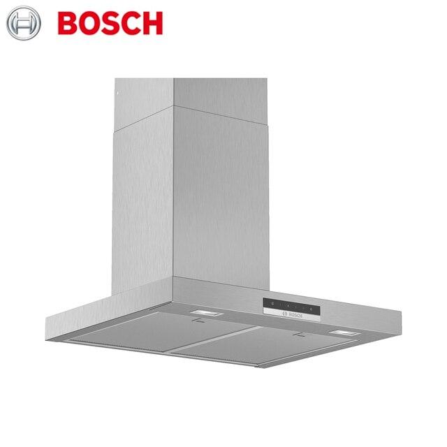 Вытяжка для настенного монтажа Bosch Serie|4 DWB66DM50
