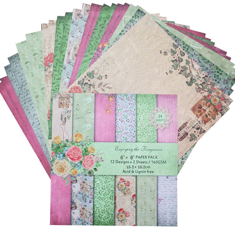15 x A6 Sheets Glitter Card Silver Sparkle Scrapbook Craft Card Making Journal