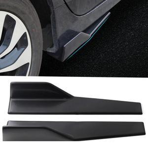 Car Exterior Parts Universal B