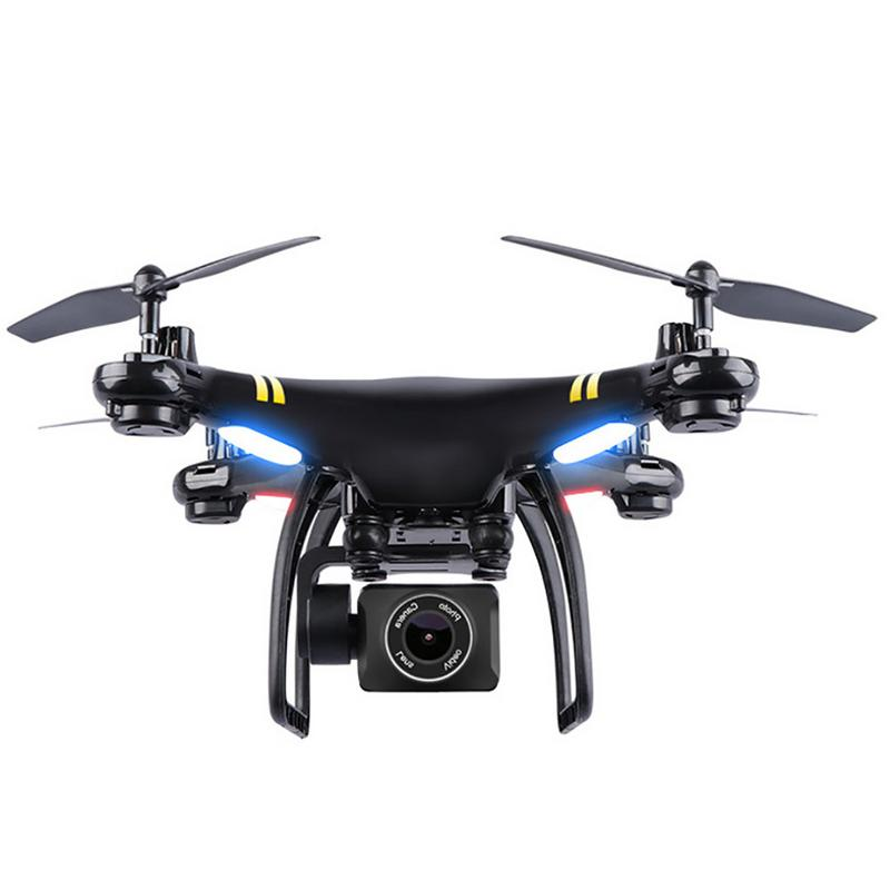 5G GPS Wifi FPV Drone With HD 1080P Camera  Wide-angle Camera Endurance Aerial Photography Drone Toys for boy5G GPS Wifi FPV Drone With HD 1080P Camera  Wide-angle Camera Endurance Aerial Photography Drone Toys for boy