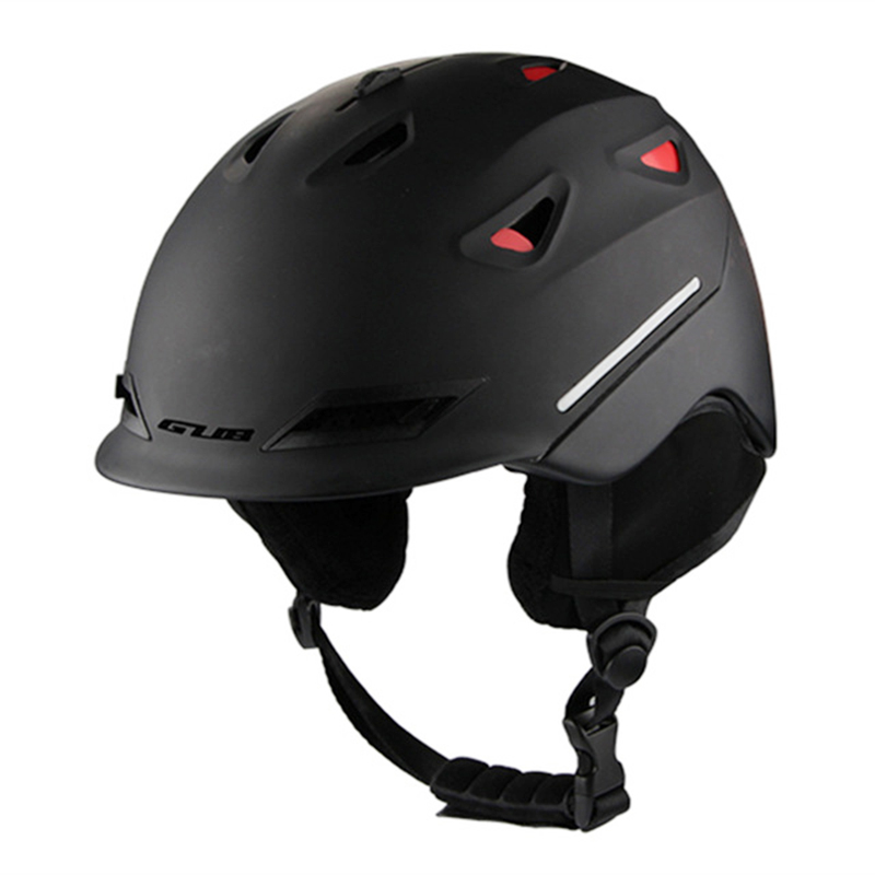 BRT RD Taille M Fox Head Cyclisme Proframe Casque Wide Open