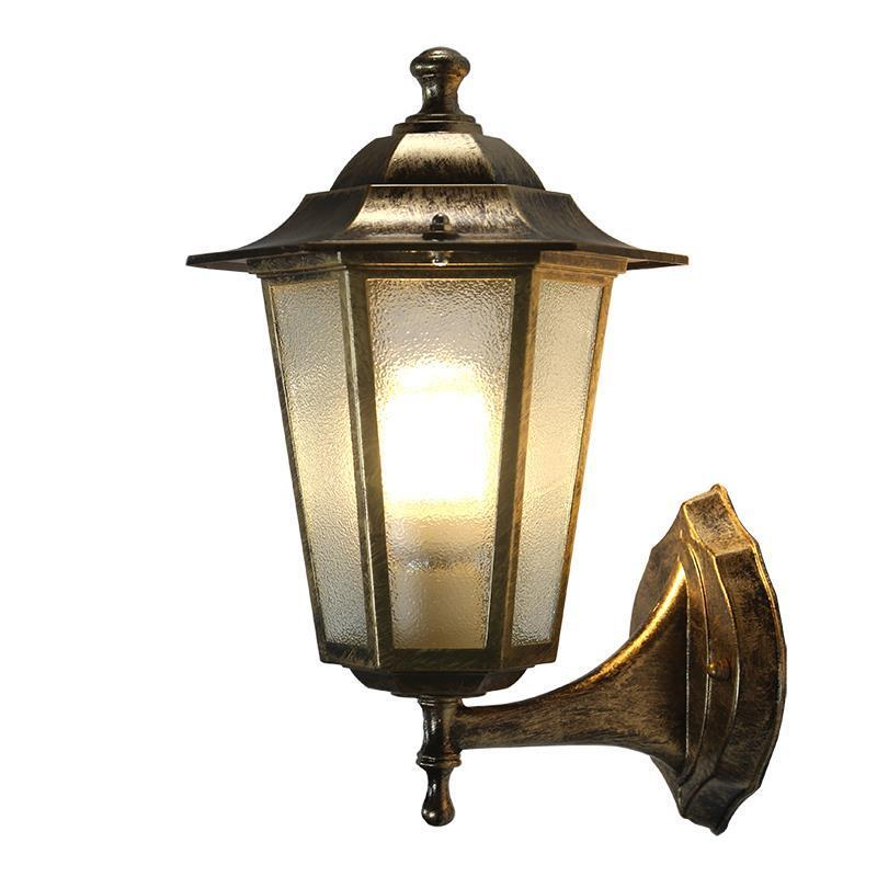 Bathroom Aplik Lamba Maison Deco Lampara Lamp For Home Applique Murale Luminaire Aplique Luz Pared Wandlamp Wall Bedroom LightBathroom Aplik Lamba Maison Deco Lampara Lamp For Home Applique Murale Luminaire Aplique Luz Pared Wandlamp Wall Bedroom Light