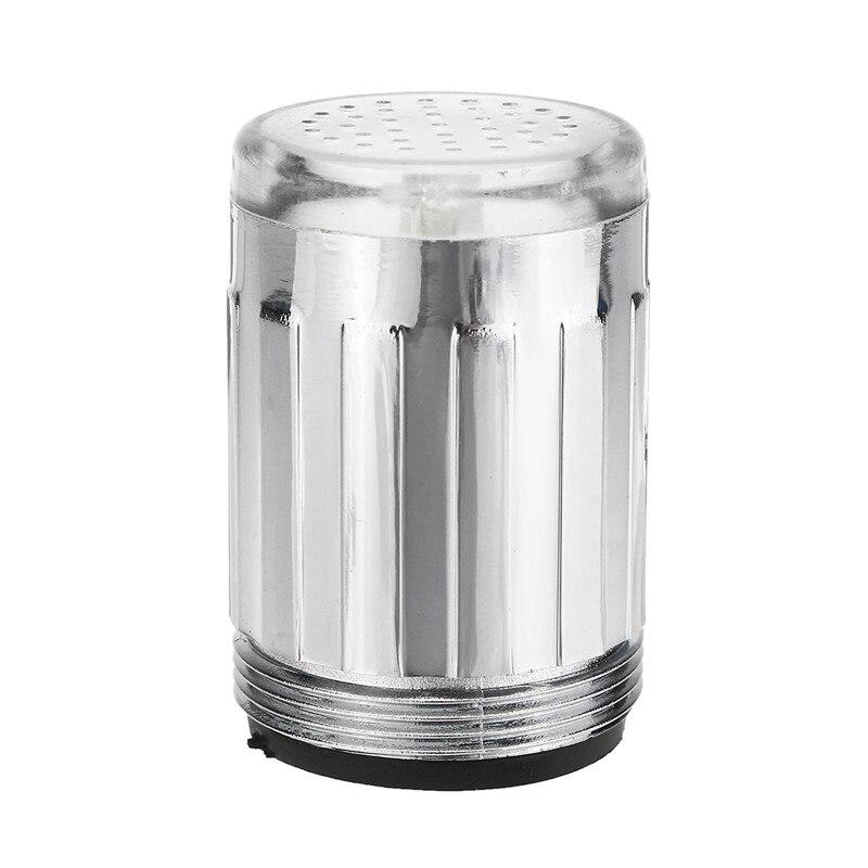 Mega Sale B7ff8 1 Pc Mrosaa M24 Led Faucet Light Tap