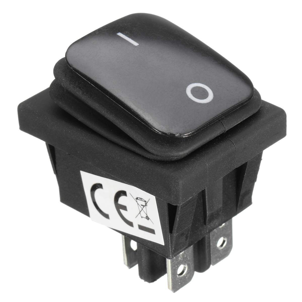 M5x12mm Stainless Steel Hex Socket Button Head Screws 50 Pcs G4D9