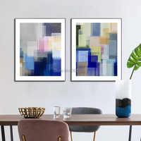 Artiste peint à la main de haute qualité peinture à l'huile abstraite sur toile Art mural fait à la main belle peinture à l'huile colorée