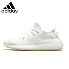 Adidas Running Outdoor Sports Sneakers Shoes NA01