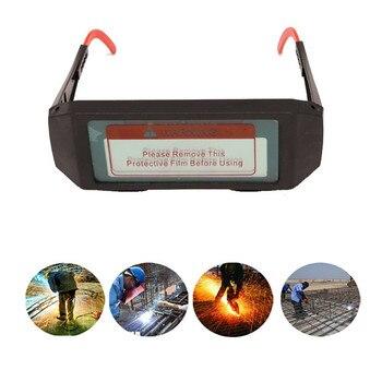 WN-503, автоматический затемнение, сварочные линзы, солнечные, для автоматической сварки, защита глаз, защитные очки, затемнение, сварочные очк...