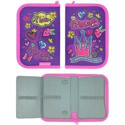 Matita Custodie MAGTALLER 11154918 materiale scolastico di cancelleria matita Custodie per le ragazze e ragazzi di disegno MTpromo