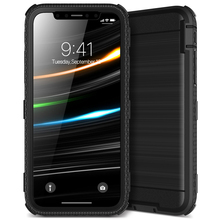 Luxury Case For Iphone XR Cover Hard Pla