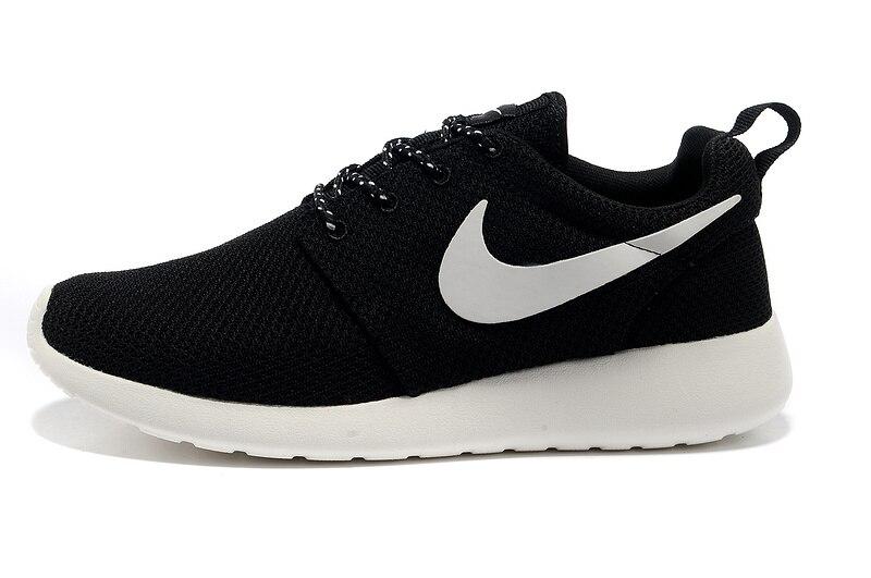e60e85bb6f03 NIKE Roshe Run Men s NIKE Roshe Run one shos Sports men shoes Running Shoes  Sneakers Trainers