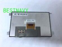 LA050WQ2 SD02 LA050WQ2 SD02 LA050WQ2 SD01 Brand New Original 5 pollici Display LCD di tocco digitale dello schermo