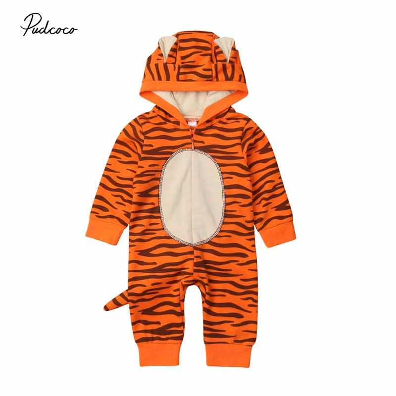 200bb7d33 Detail Feedback Questions about Cute Baby Boys Girls Unisex Clothes ...