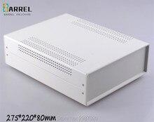 Popular Diy Power Amplifier Projects-Buy Cheap Diy Power