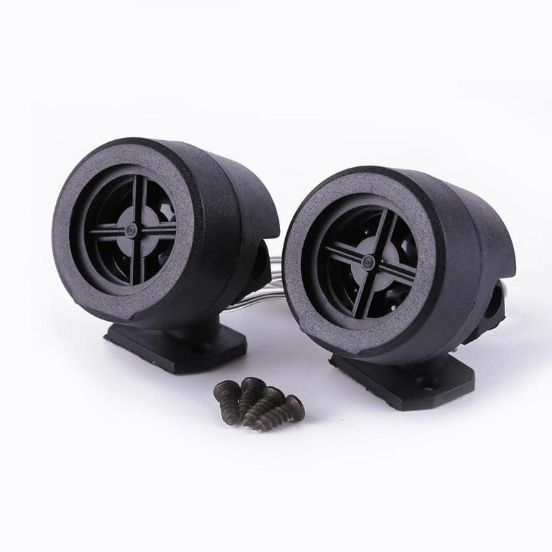 Audio-System Tweeter Stand-Power Loud Speaker Auto-Sound Universal High-Efficiency Car