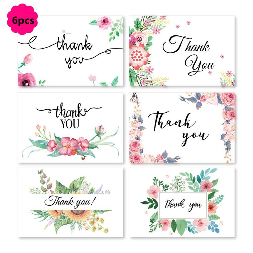 Маленькие открытки печать