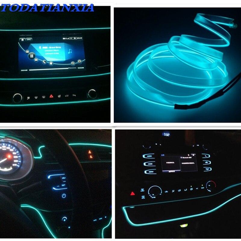 Car Interior Lighting Led Lights For BMW E91 E92 E93 F30 F20 F10 F15 F13 M3 M5 M6 X1 X3 X5 X6 E46 E39 E90 E36 E60 E34 E30 F30