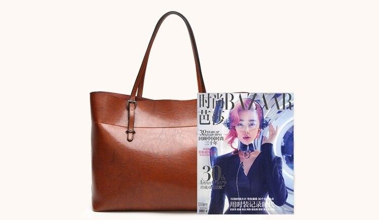 Сумка из натуральной кожи, сумки, брендовые сумки из натуральной кожи, женские ручные сумки, женские дизайнерские сумки через плечо C832
