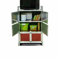 Moveis Sala De Jantar Console Comedores Cupboard Meuble Buffet Kitchen Mueble Cocina Side Tables Furniture