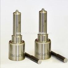Китай UD Форсунка DLLA146P1770 для инжектора 0445120146